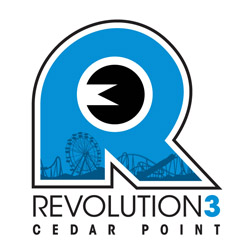 Race Report – Rev3Tri Cedar Point